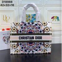 Christian Dior AAA Handbags #540522
