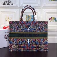 Christian Dior AAA Handbags #540542