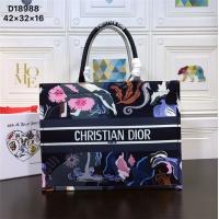 Christian Dior AAA Handbags #540550