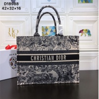 Christian Dior AAA Handbags #540553