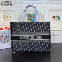 Christian Dior AAA Handbags #540554
