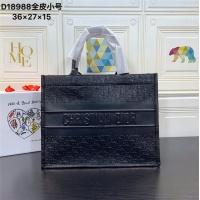 Christian Dior AAA Handbags #540561