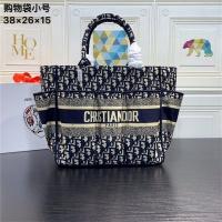 Christian Dior AAA Handbags #540563