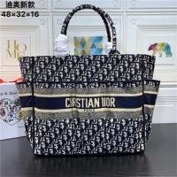 Christian Dior AAA Handbags #540564