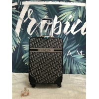 Christian Dior Luggage and Duffle #540566