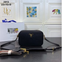 Dior AAA Quality Messenger Bags #540567