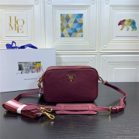 Dior AAA Quality Messenger Bags #540568
