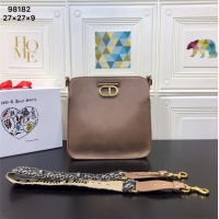 Dior AAA Quality Messenger Bags #540578