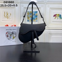 Dior AAA Quality Messenger Bags #540580
