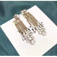 Christian Dior Earrings #540601