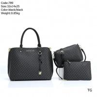 Michael Kors MK Fashion Handbags #540614