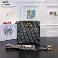 Dior AAA Quality Messenger Bags #540663