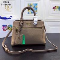 Prada AAA Quality Handbags #540728