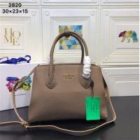 Prada AAA Quality Handbags #540731