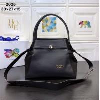 Prada AAA Quality Handbags #540734