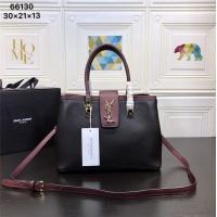 Yves Saint Laurent AAA Handbags #540763