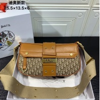 Dior AAA Quality Messenger Bags #540898