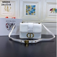Dior AAA Quality Messenger Bags #540906