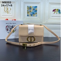 Dior AAA Quality Messenger Bags #540907