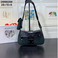 Dior AAA Quality Messenger Bags #540910