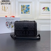 Dior AAA Quality Messenger Bags #540914