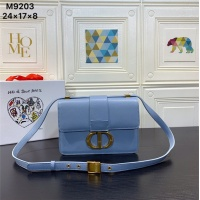 Dior AAA Quality Messenger Bags #540916