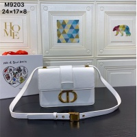 Dior AAA Quality Messenger Bags #540917