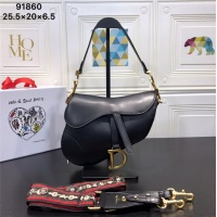 Dior AAA Quality Messenger Bags #540925