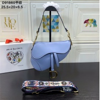 Dior AAA Quality Messenger Bags #540938