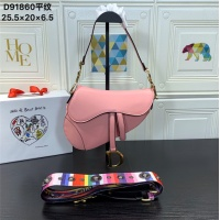 Dior AAA Quality Messenger Bags #540940