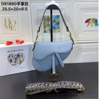 Dior AAA Quality Messenger Bags #540944