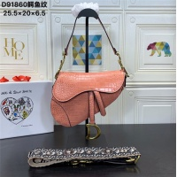 Dior AAA Quality Messenger Bags #540950