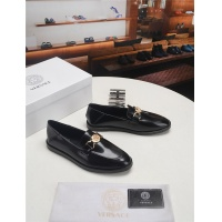 Versace Casual Shoes For Men #541212