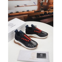 Versace Casual Shoes For Men #541216