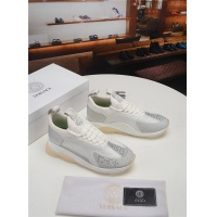 Versace Casual Shoes For Men #541225