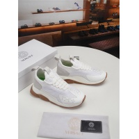 Versace Casual Shoes For Men #541229