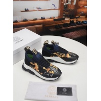 Versace Casual Shoes For Women #541234