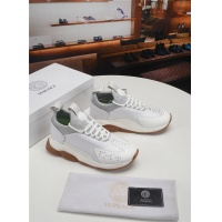 Versace Casual Shoes For Women #541250
