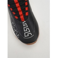 Cheap Versace Casual Shoes For Men #541256 Replica Wholesale [$93.12 USD] [W#541256] on Replica Versace Shoes