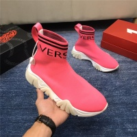 Versace Boots For Men #541257