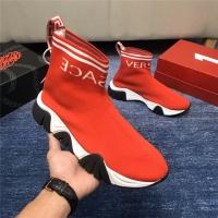 Versace Boots For Men #541263