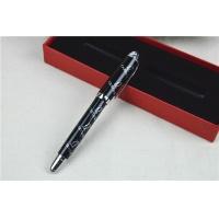 Cartier Pen #541296
