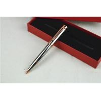 Cartier Pen #541298