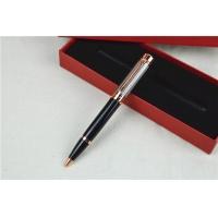 Cartier Pen #541299