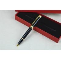 Cartier Pen #541301