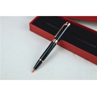 Cartier Pen #541303