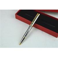 Cartier Pen #541305