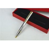 Cartier Pen #541307