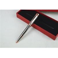 Cartier Pen #541310