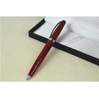 Christian Dior Pen #541324